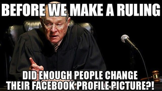 SC Supreme Court Facebook